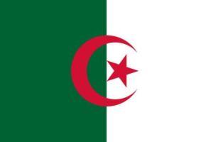 p-3486-algeria