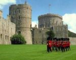 windsor-p-3754-castle