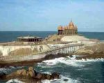 kanyakumari-featured