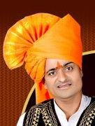 p-5866-shivshahir-vijay-tanpure