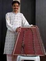 Gaurav Deshmukh