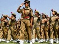 p-20391-women-in-indian-army