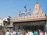 shani-shinganpur-temple-300