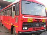p-42992-ST-Maharashtra