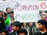 p-44422-are-we-ready-to-curb-corruption