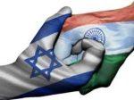 p-45118-indo-israel