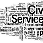 सरकारी कर्मचार्यांना सैन्यात ५ वर्ष काम अनिवार्य करण्याची शिफारस