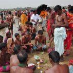 बांगलादेशातील हिंदूंची अवस्था आणि त्यांना भारताचे नागरिकत्व देण्याची गरज