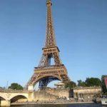 मला भावलेला युरोप – भाग २