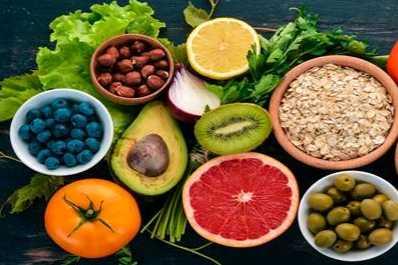 वैश्विक अन्न दिन