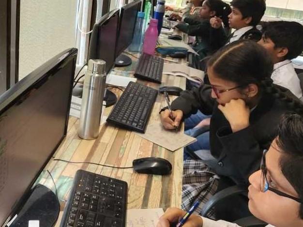 शिक्षणाचे मानसशास्त्र : परीक्षार्थी शिक्षण – जमेची बाजू