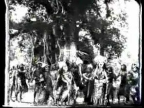 p-1294-Raja-Harishchandra